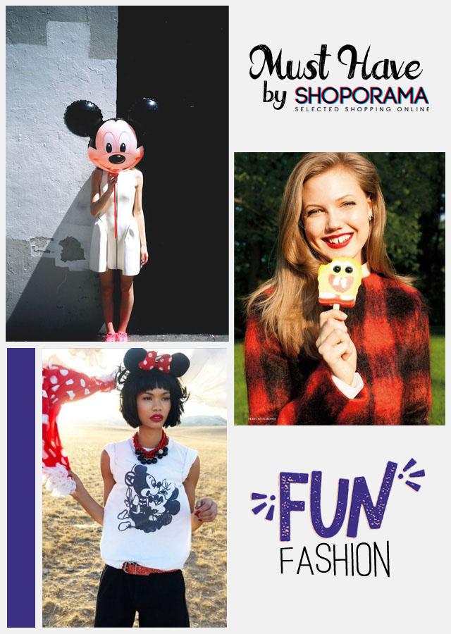 shoporama.it bobos.it fun fashion
