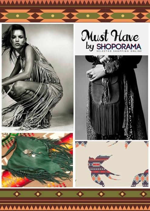Frange,Kate Moss,capi con frange,boho chic