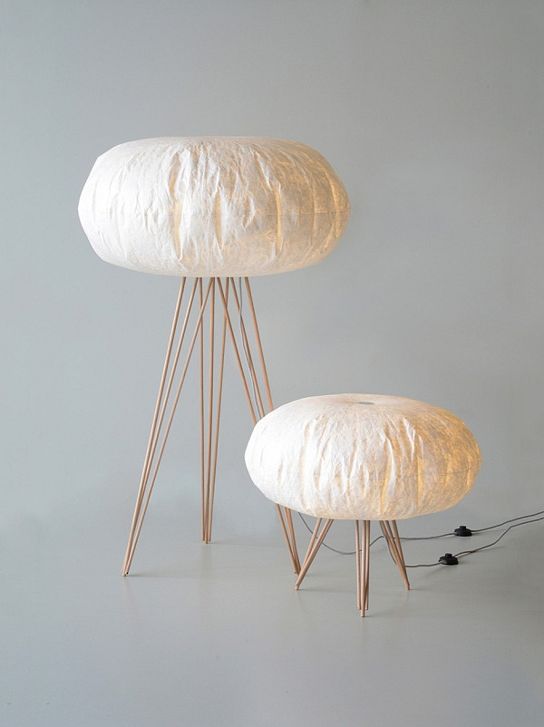 Lighting-Floor-lamps-Moti-Tall-940x1257