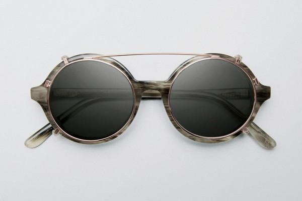 han-kjobenhavn-doc-clip-on-sunglasses-1