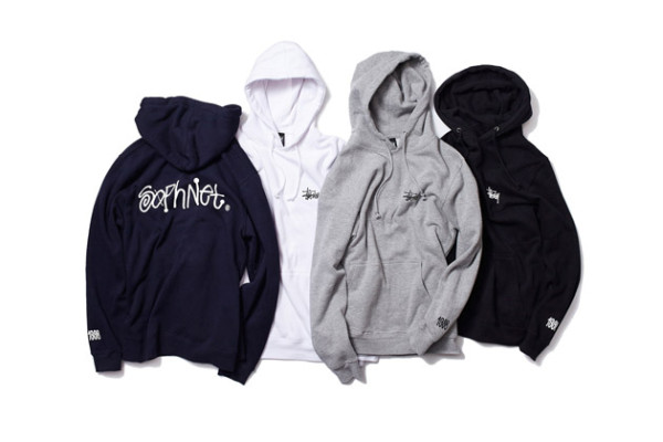 sophnet-stussy-ss15-capsule-collection-3