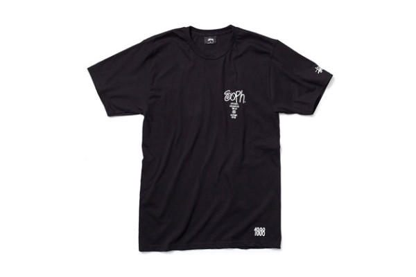 sophnet-stussy-ss15-capsule-collection-5