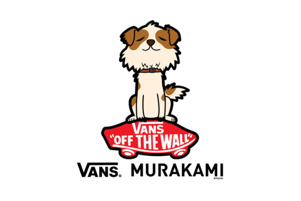 vans-announces-limited-edition-vault-by-vans-collection-with-takashi-murakami-01