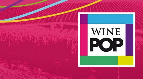 wine-pop-2015-logo-720x400
