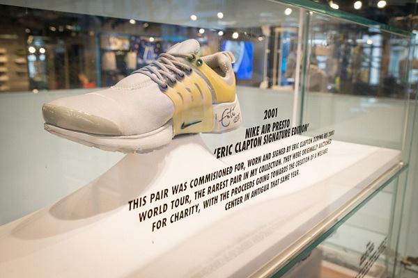 Nike_Presto_Instore_WEB-17