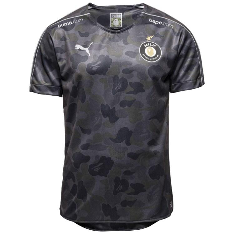 PUMA x FC BAPE Replica Shirt_569612_01