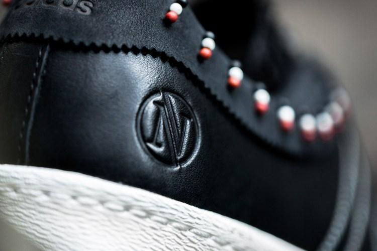adidas-consortium-invincinble-superstar-80v-03