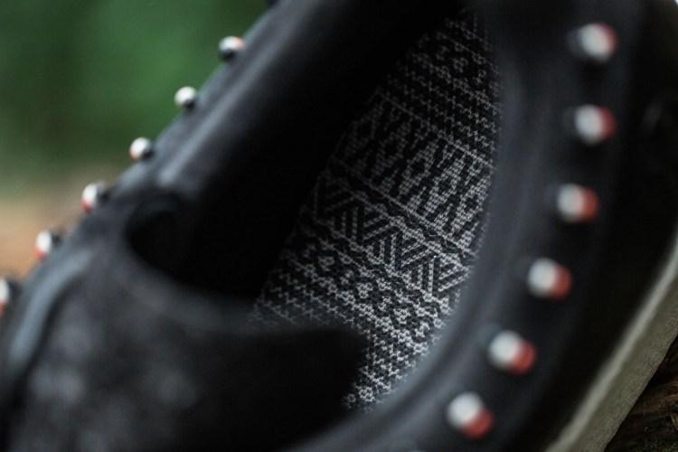 adidas-consortium-invincinble-superstar-80v-04