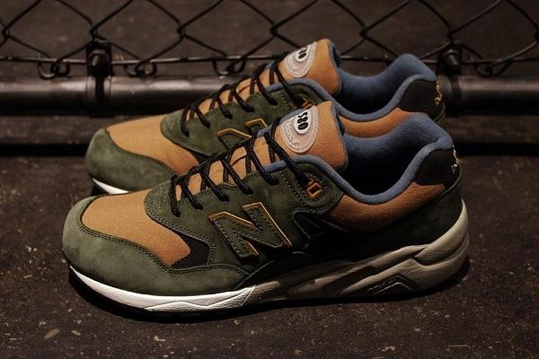 mita-sneakers-x-new-balance-580-pack-celebrates-20-years-2