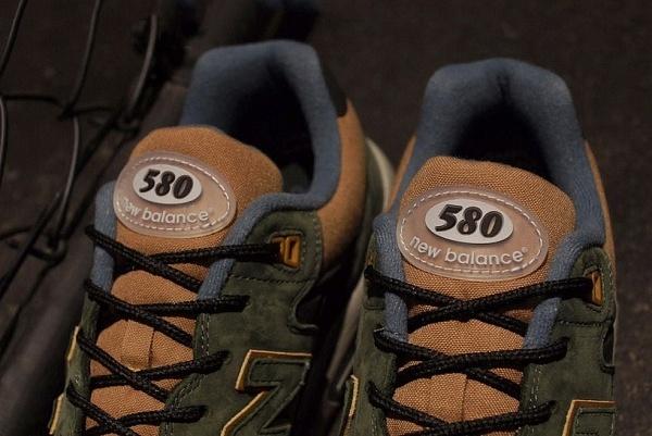 mita-sneakers-x-new-balance-580-pack-celebrates-20-years-3