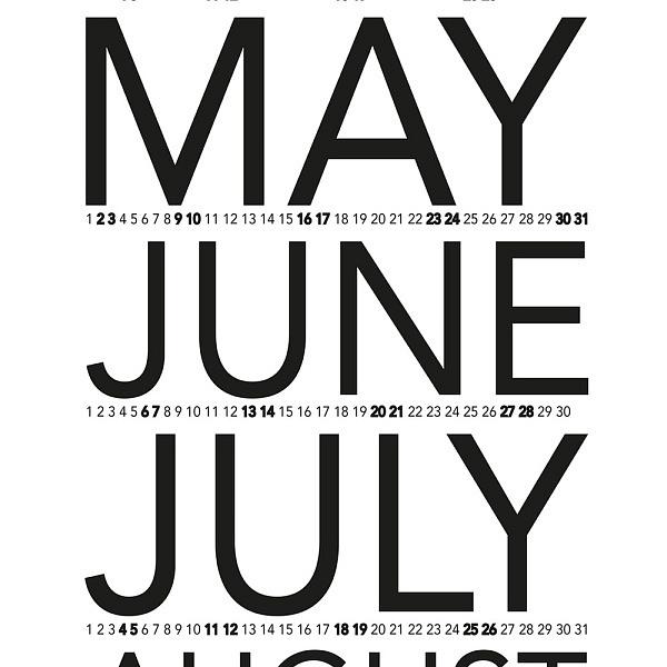 snug_calendar_vertical_04q_ausschnitt_web