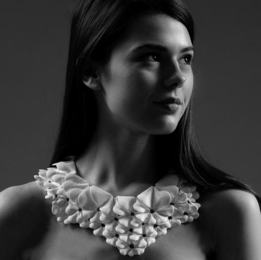 Necklace-014-Edit-2_large