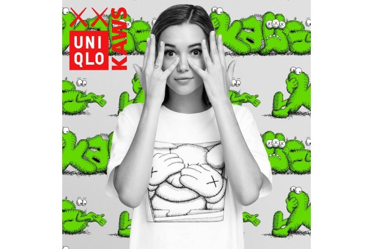 uniqlo-kaws-collection-first-look-01-1200x800