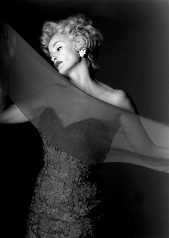 Jessica Lange (1994)