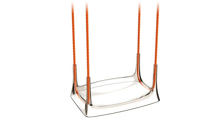 Kartell-Kids-Airway-swing