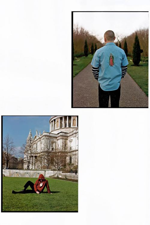 gosha-rubchinskiy-supreme-2016-spring-summer-editorial-for-grind-magazine-8