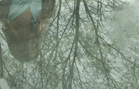 La Parola all'Acqua_Valeria Golino_Ferrarelle