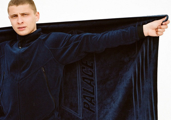 exclusive-palace-and-adidas-launch-new-collection-body-image-1463159338
