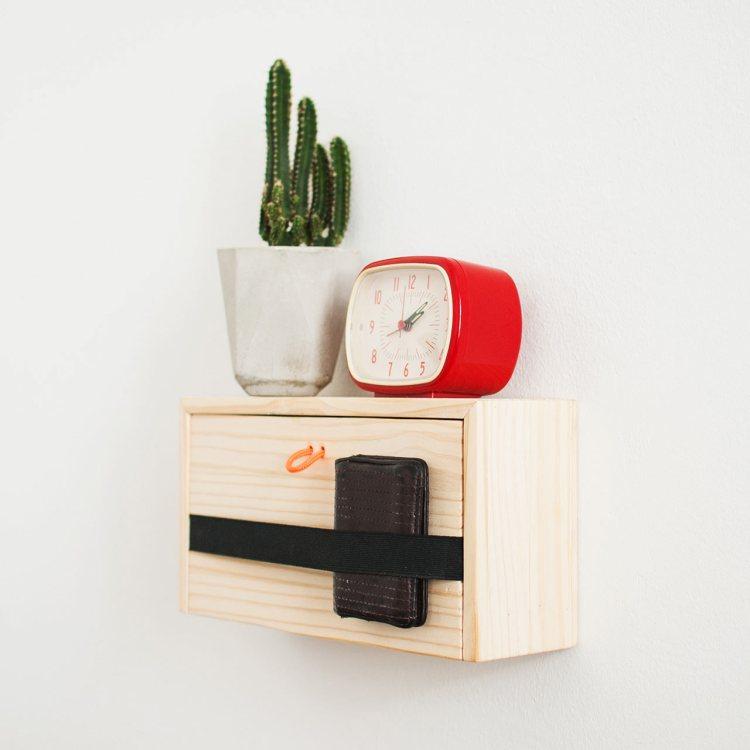 Floating-Shelf-4