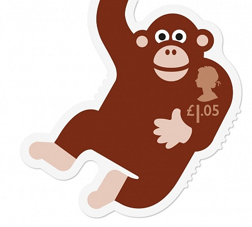 stamp_monkey