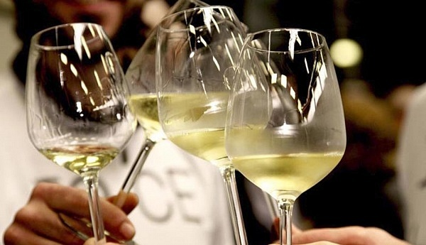 rid-sorgentedelvinolive-bicchieri2