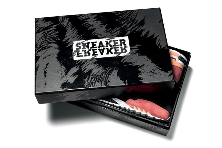 sneaker-freaker-new-balance-tassie-tiger-nb9975-5