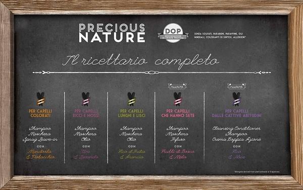 slider-focus_precious-nature2