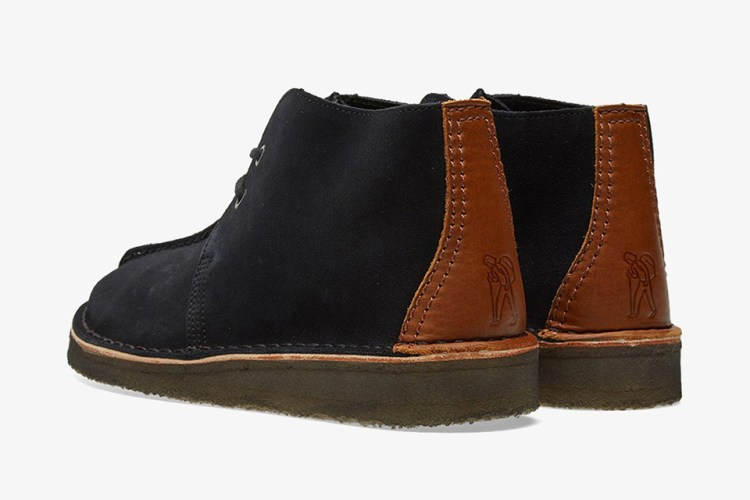 clarks-originals-beams-desert-trek-hi-06