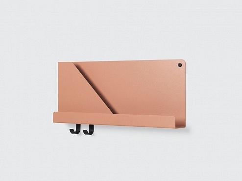 folde_7