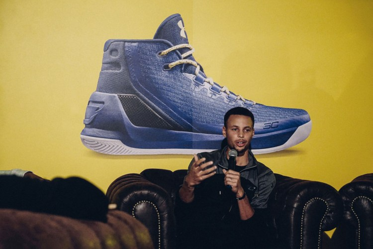 under-armour-stephen-curry-3-launch-event-san-francisco-26