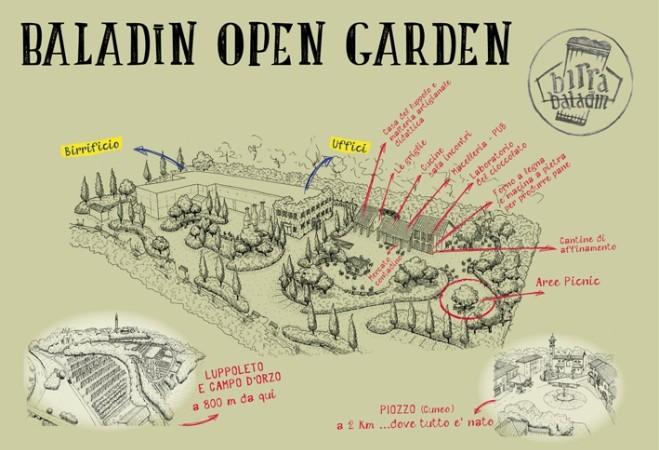 baladin-open-garden-659x450