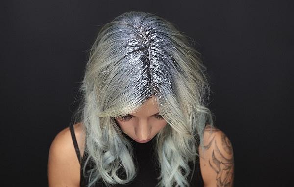 roots-milano_glitter_web_08