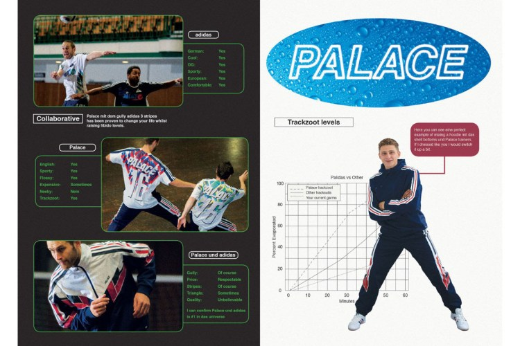 palace-adidas-fall-winter-2016-collection-4