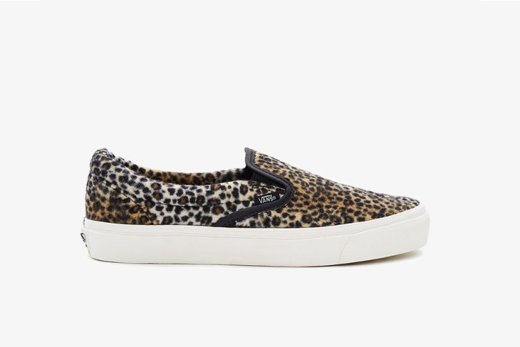 vans-opening-ceremony-big-cat-pack-07