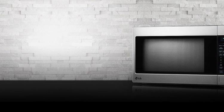 lg-microwave-2-1