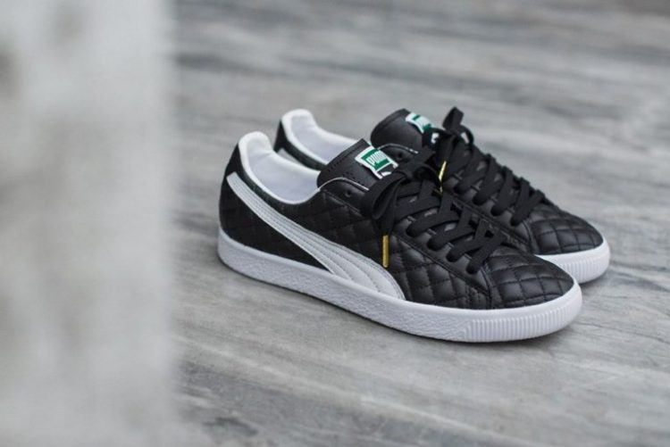 puma_clyde_dressed_pack_1-768x513