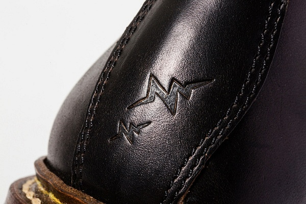 the-north-face-and-whiz-limited-classic-mountain-boot-4