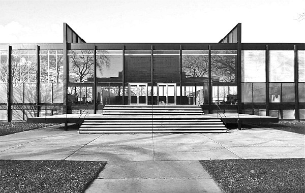 mies-van-der-rohe-Crown-Hall-1950-1956-Resized