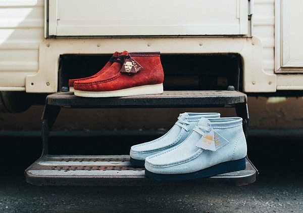 breaking-bad-bait-clarks-wallabee-blue-3