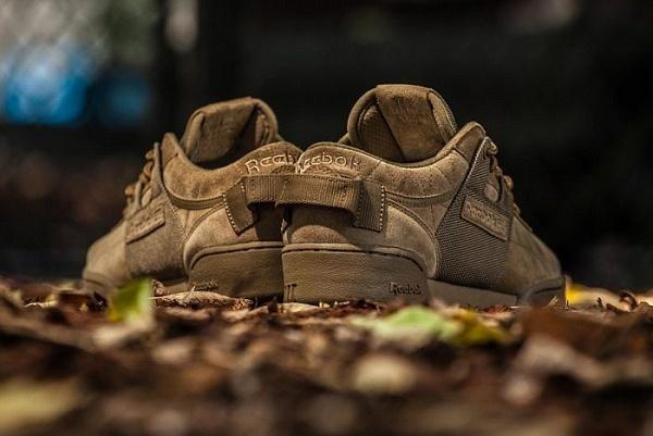 mita-sneakers-x-Reebok-Workout-Low-Clean-Boot-Camp6-700x468