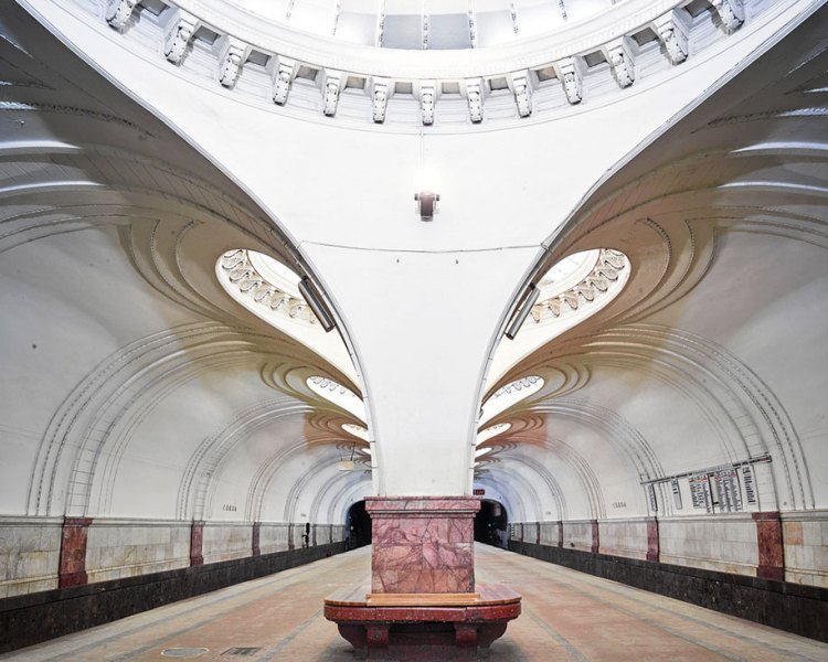moscow-metro-stations-photos-russia-david-burdeny-13