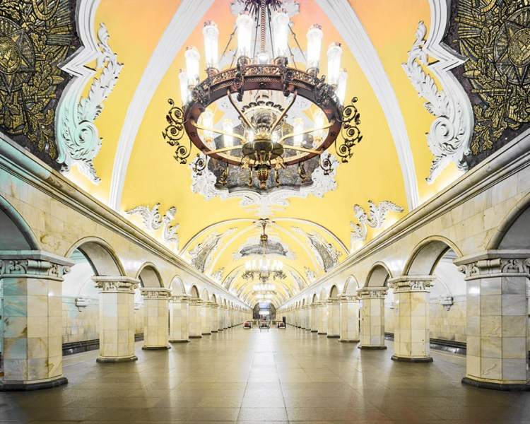 moscow-metro-stations-photos-russia-david-burdeny-4