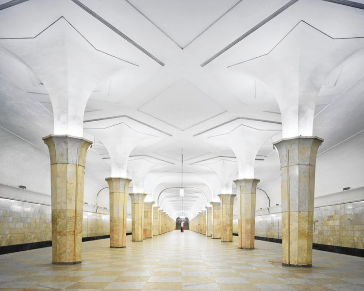 moscow-metro-stations-photos-russia-david-burdeny-5