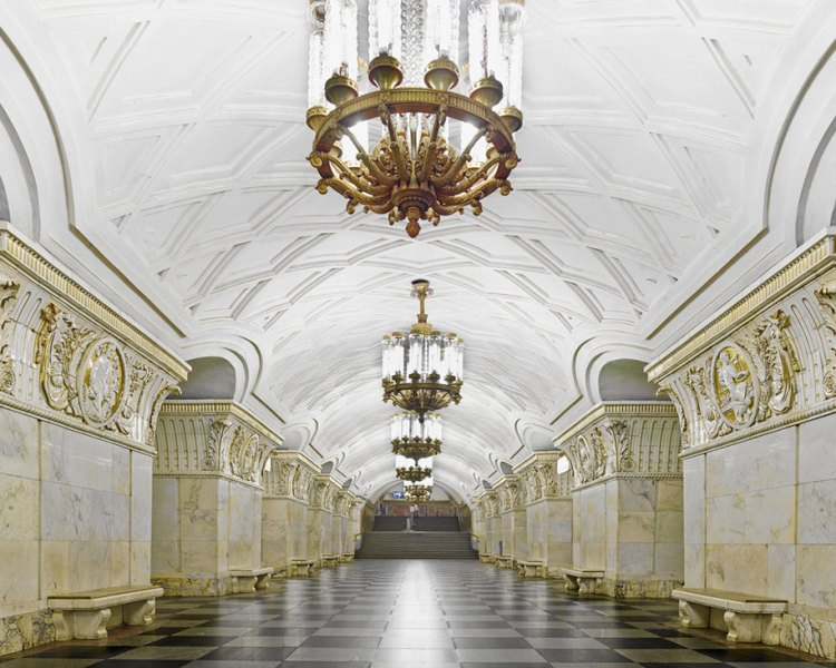 moscow-metro-stations-photos-russia-david-burdeny-9