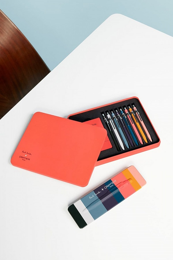 aw16-caran-dache-edition-two-pens
