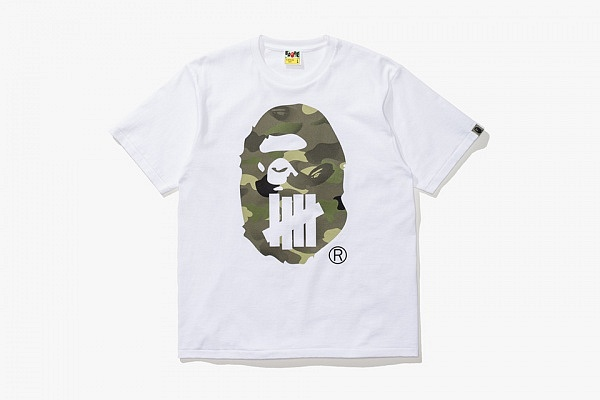 bape-undefeated-champion-collaborations-04