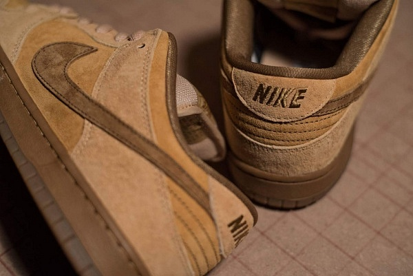nike-sb-dunk-low-reverse-reese-forbes-wheat-03