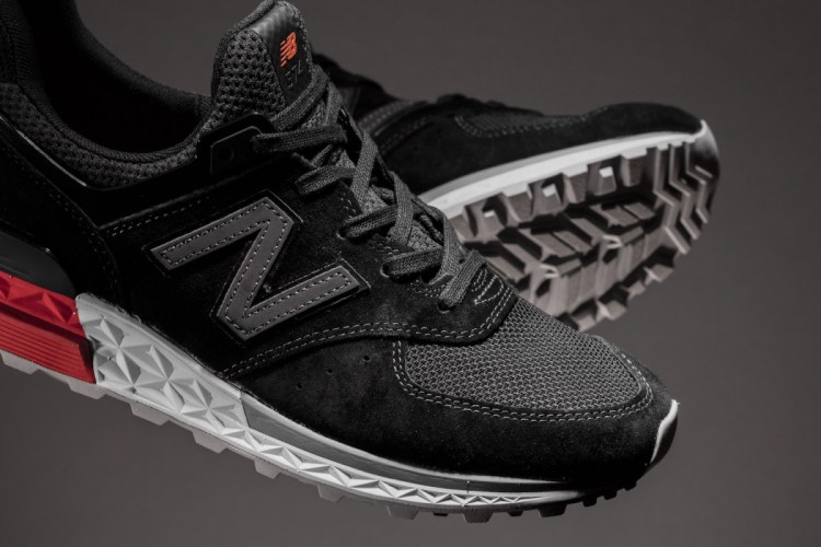New-Balance-574-Fresh-Foam-02-1200x800