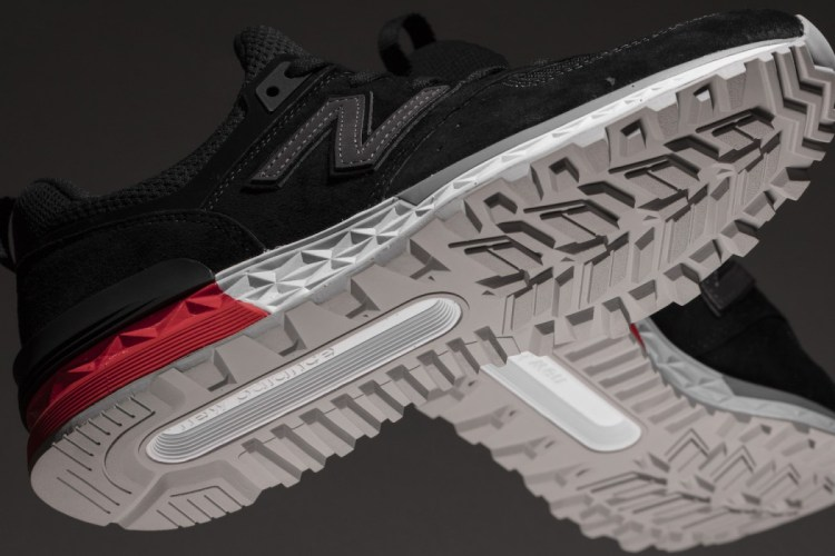 New-Balance-574-Fresh-Foam-04-1200x800