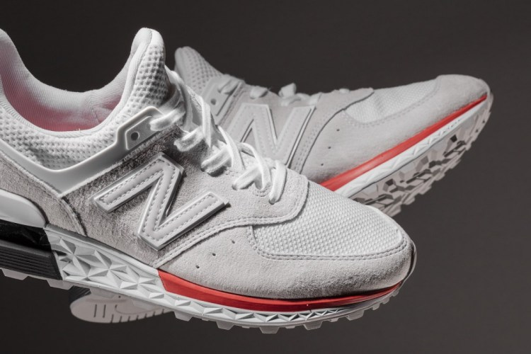 New-Balance-574-Fresh-Foam-06-1200x800